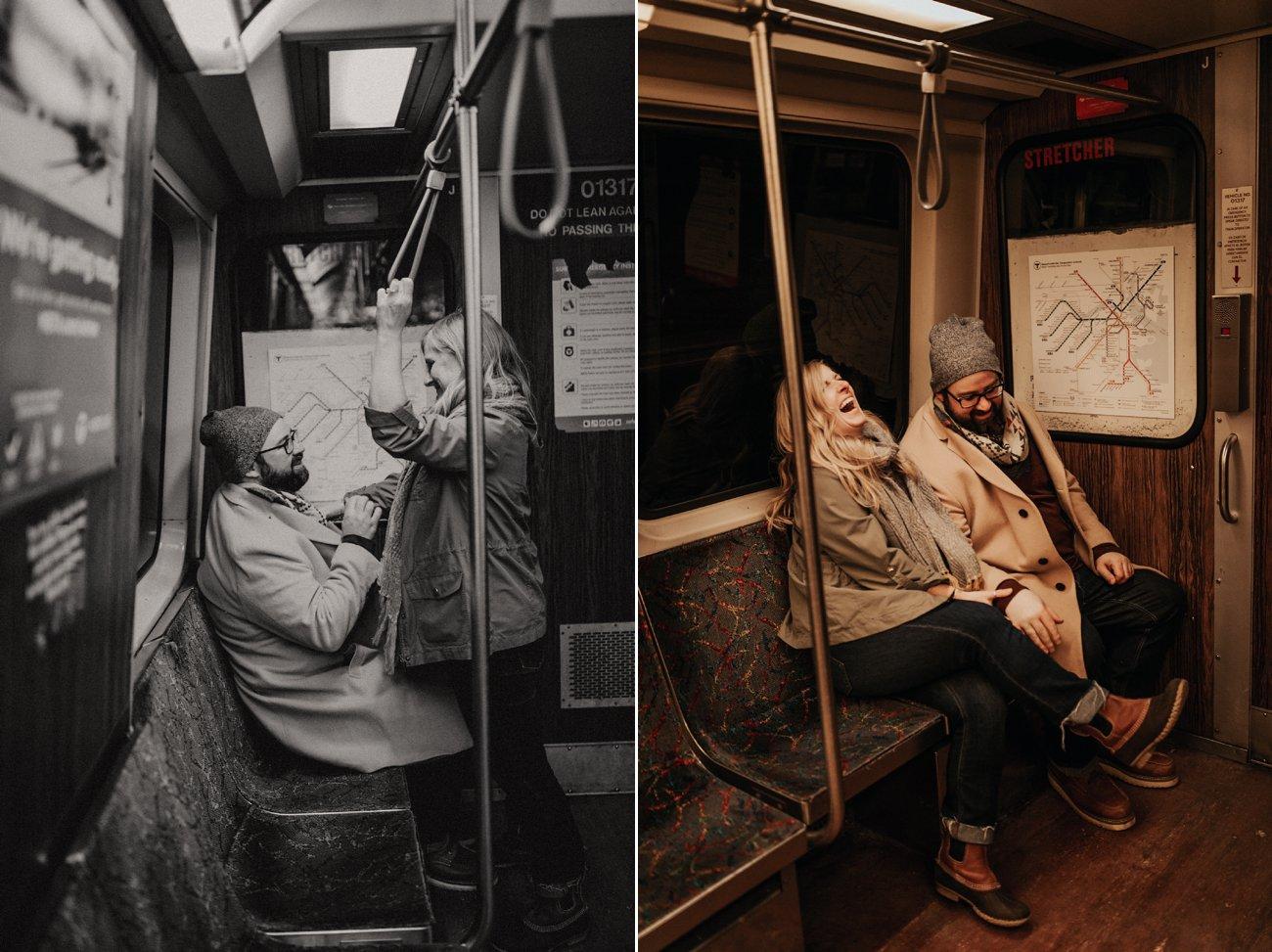 BostonEngagement_84.jpg