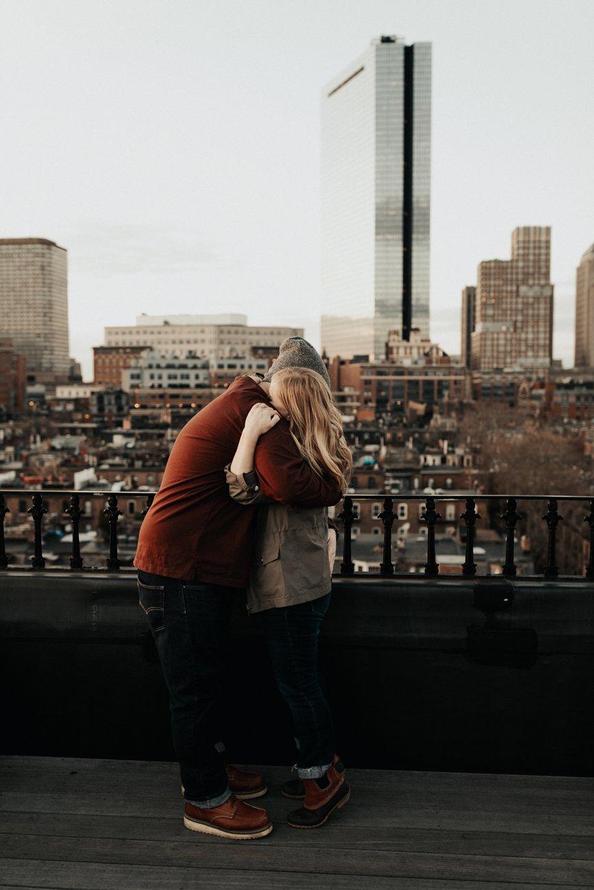 BostonEngagement_112.jpg