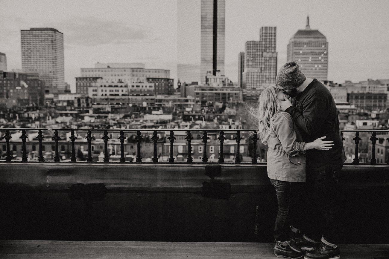 BostonEngagement_114.jpg