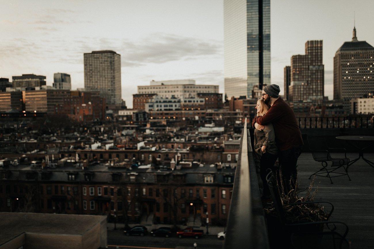 BostonEngagement_117.jpg