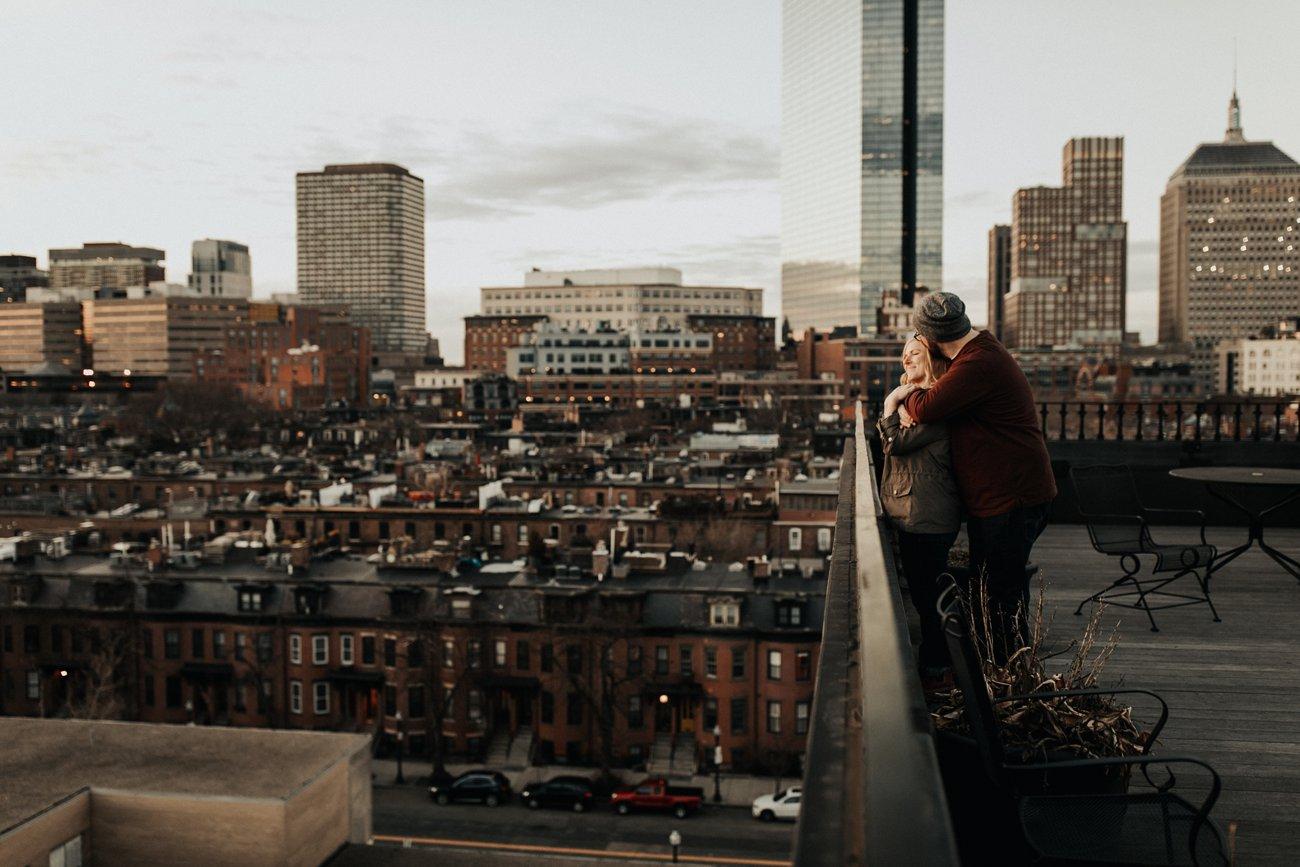 BostonEngagement_118.jpg