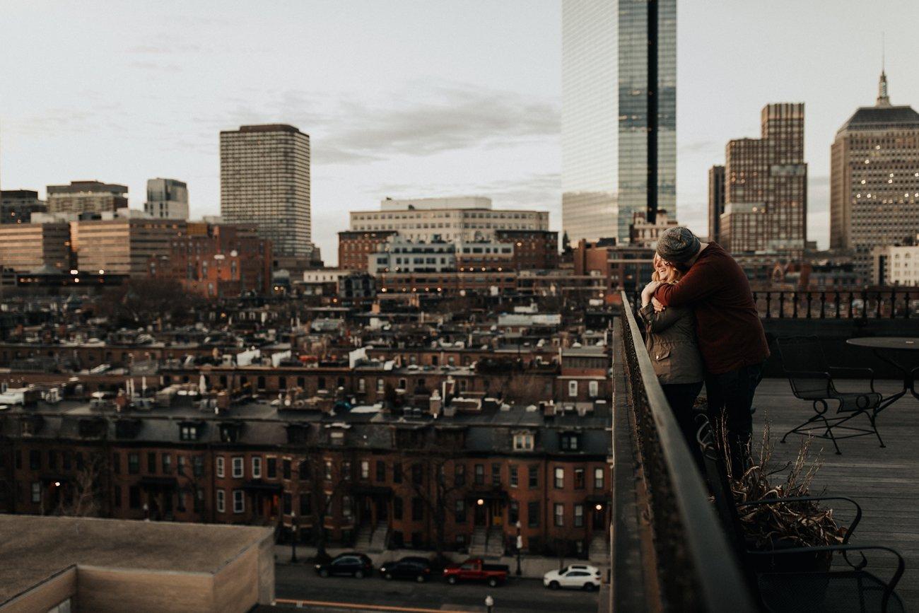 BostonEngagement_119.jpg
