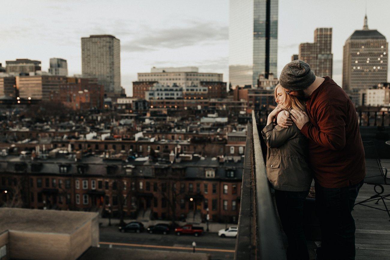 BostonEngagement_121.jpg