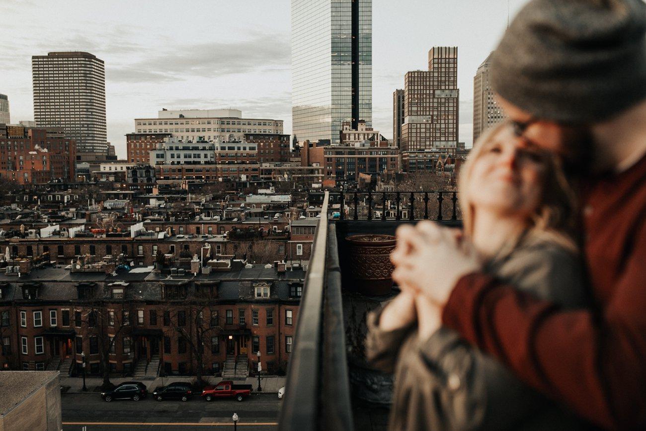BostonEngagement_126.jpg