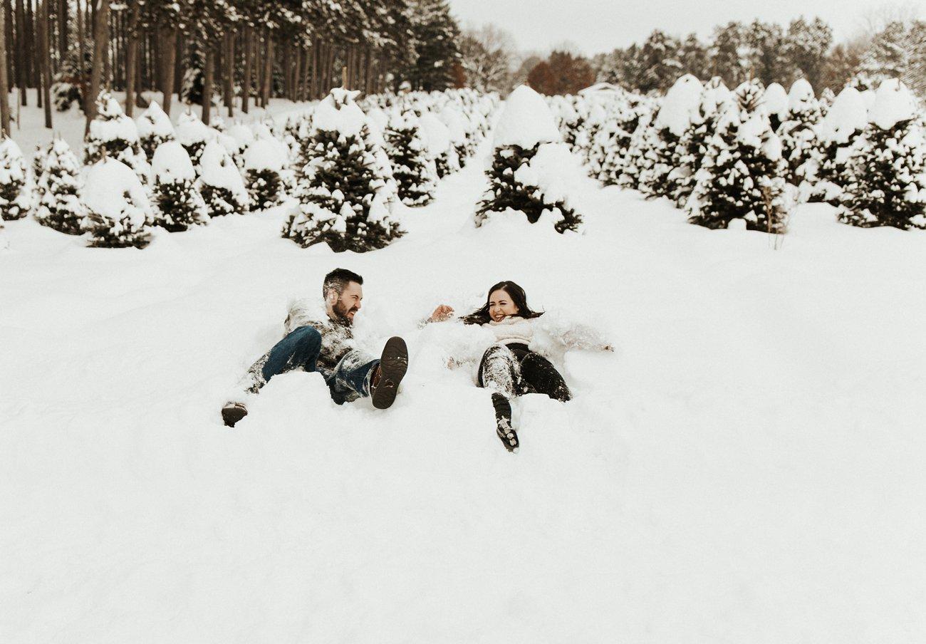 WinterEngagementMN_80.jpg