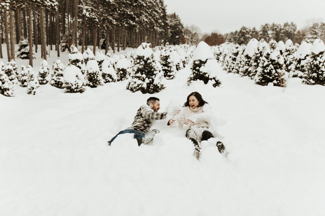 WinterEngagementMN_81.jpg