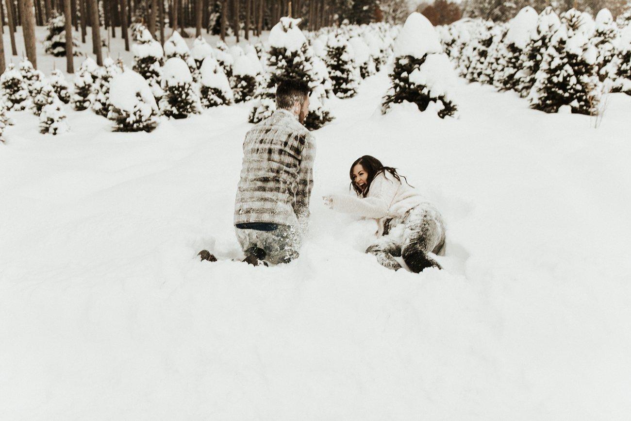 WinterEngagementMN_82.jpg