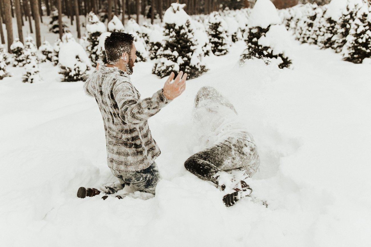 WinterEngagementMN_83.jpg