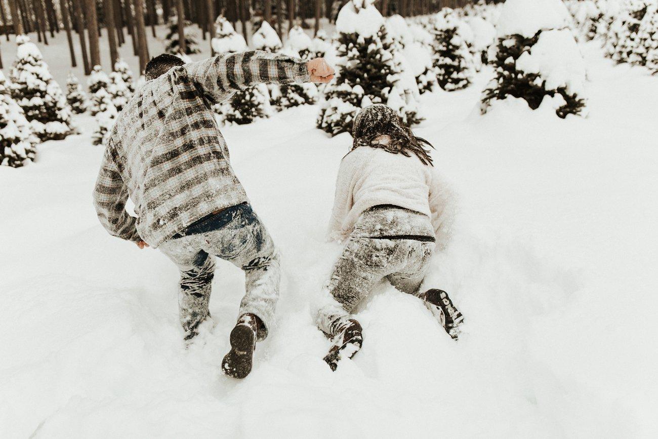 WinterEngagementMN_84.jpg