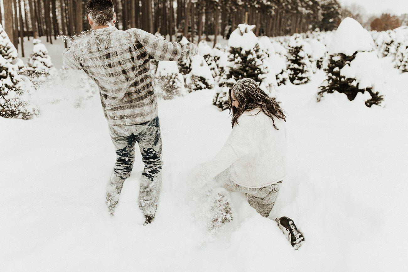 WinterEngagementMN_85.jpg