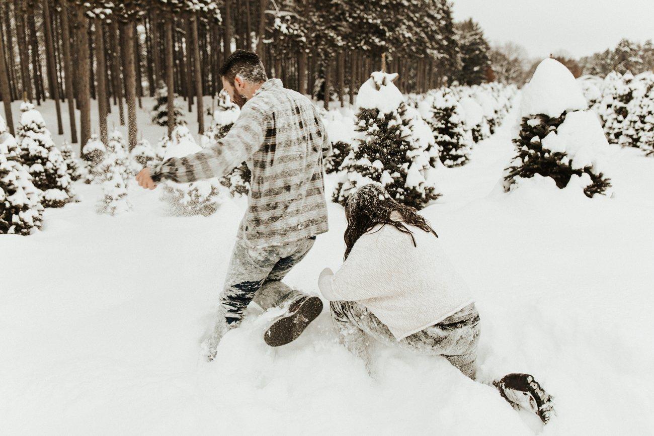 WinterEngagementMN_86.jpg