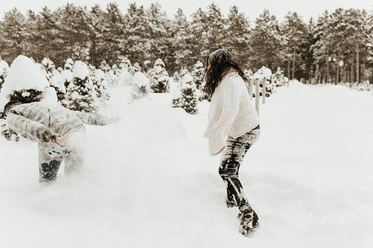 WinterEngagementMN_92.jpg