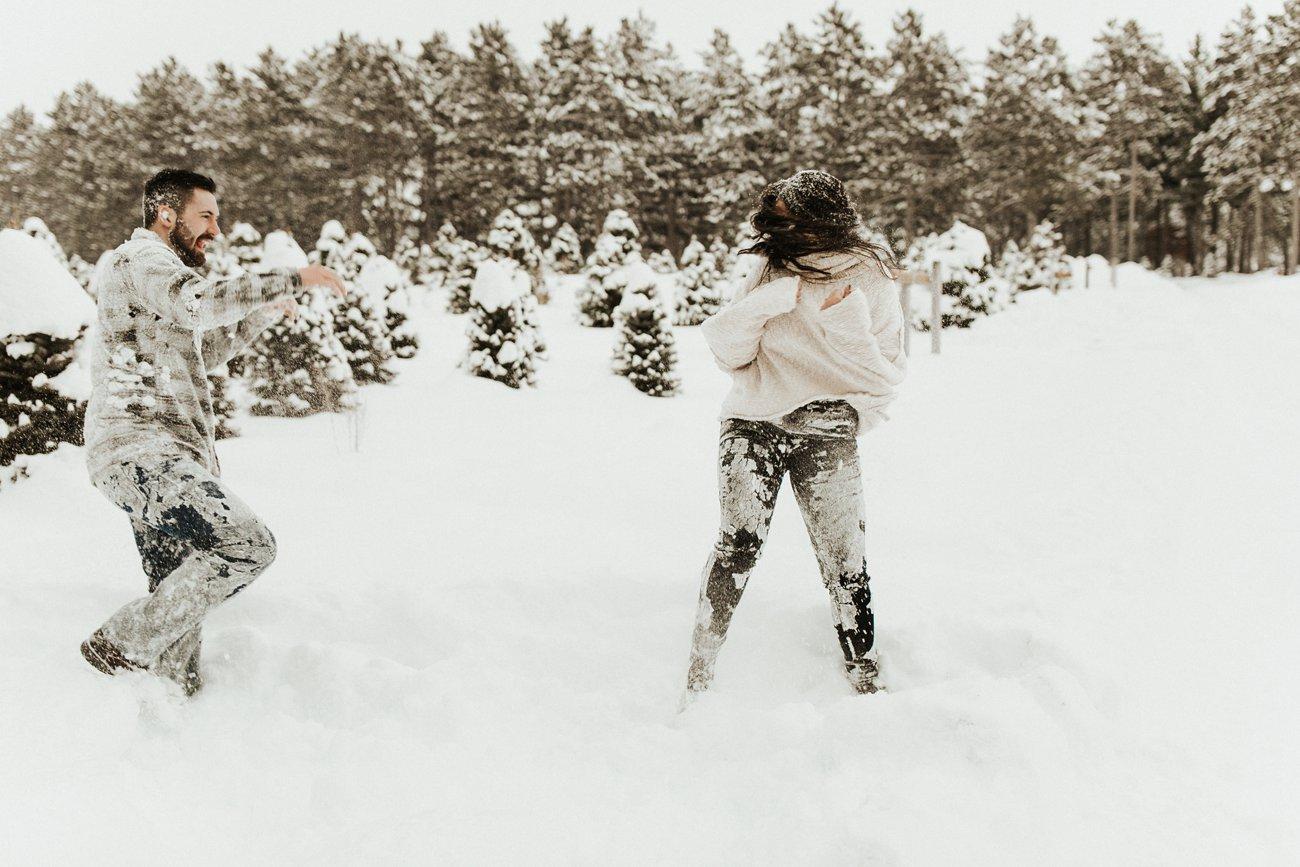 WinterEngagementMN_97.jpg