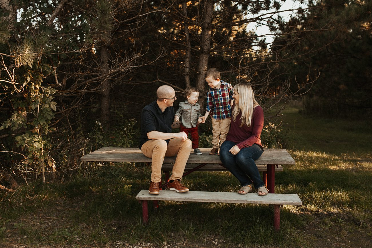 MinneapolisFamilySession_3.jpg