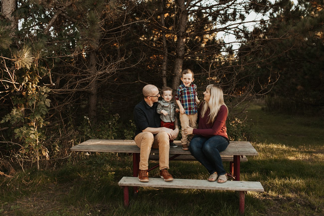 MinneapolisFamilySession_4.jpg