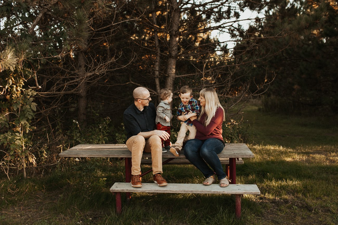 MinneapolisFamilySession_6.jpg