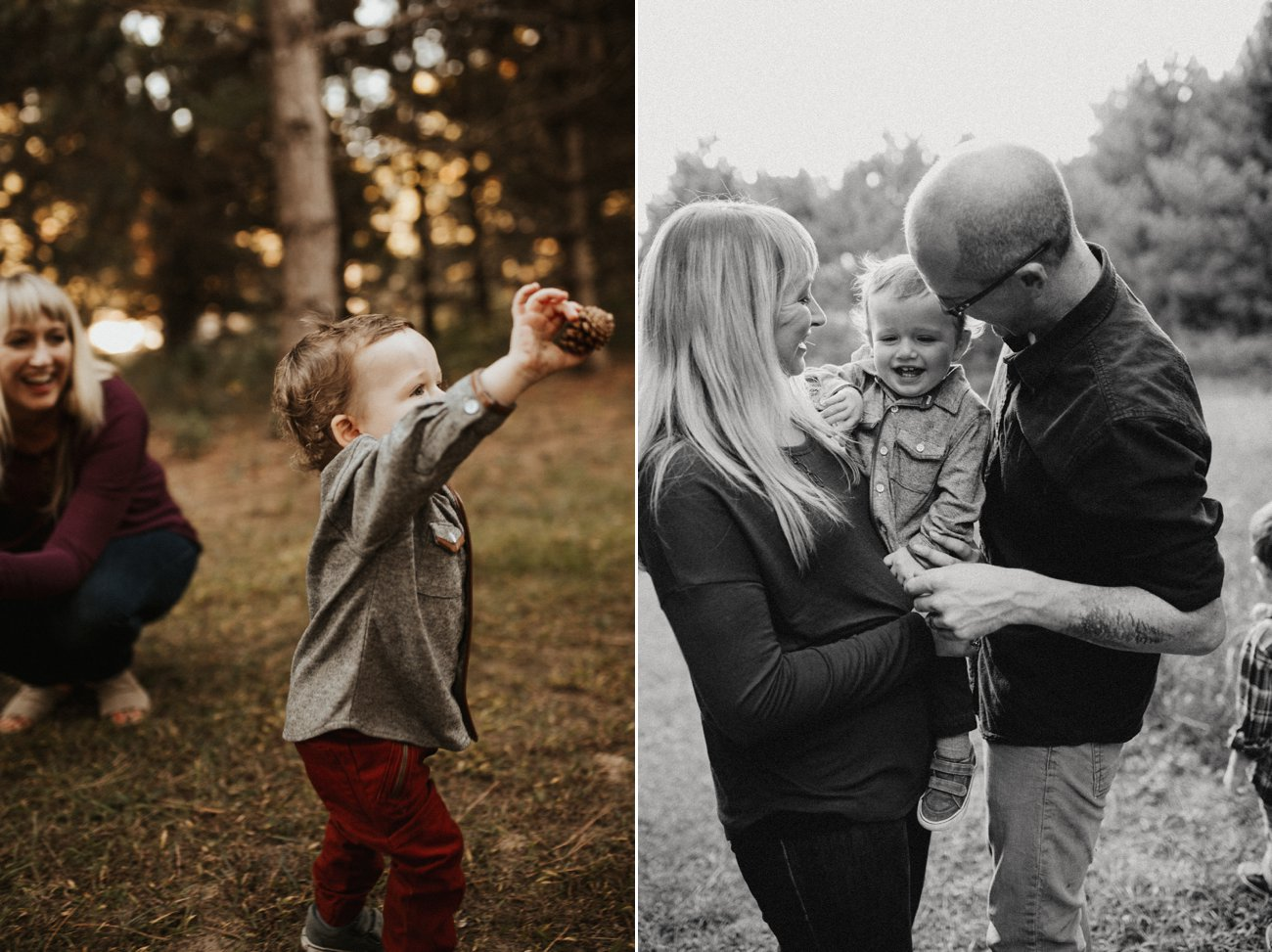 MinneapolisFamilySession_10.jpg