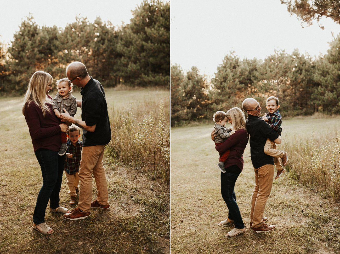 MinneapolisFamilySession_15.jpg