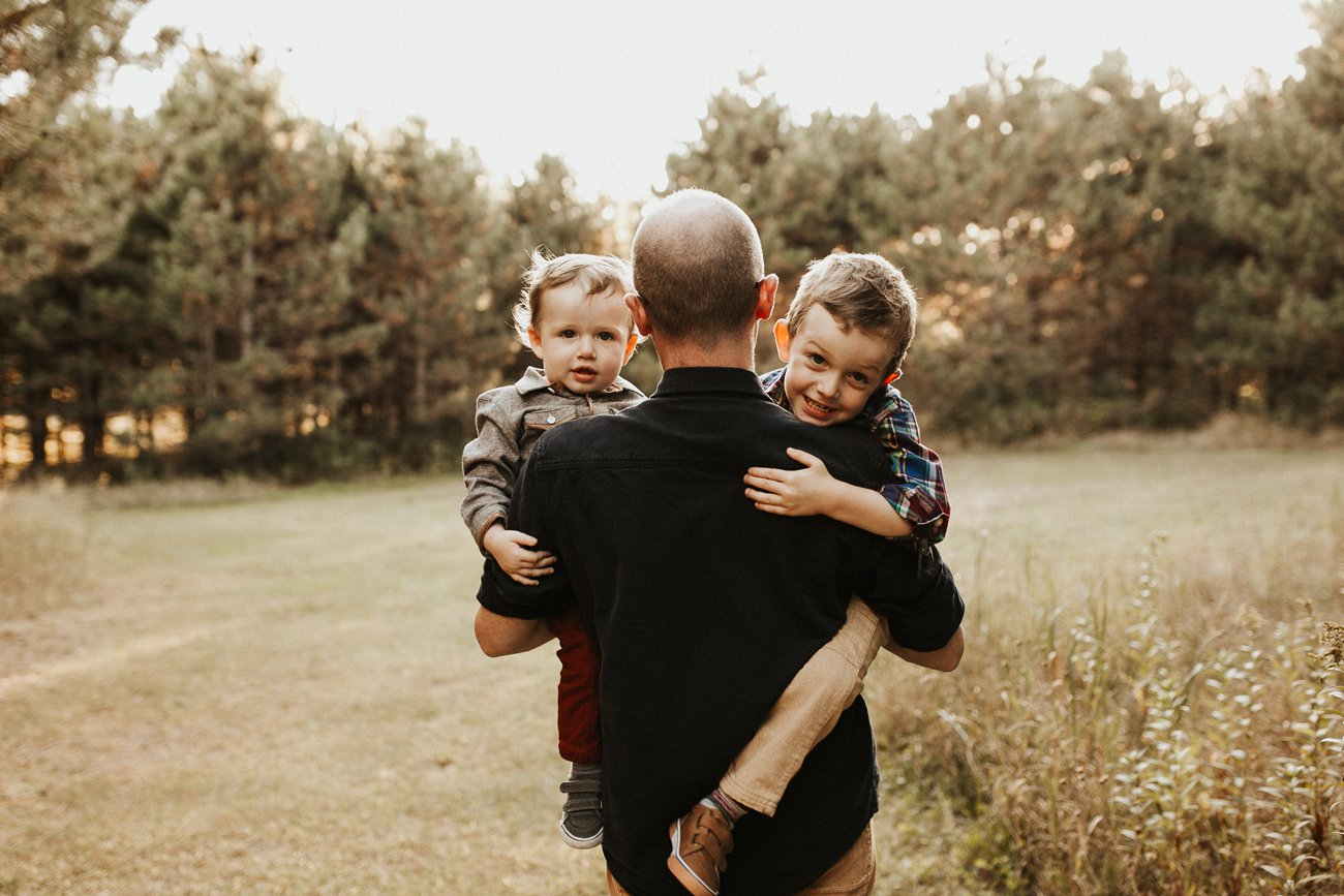 MinneapolisFamilySession_21.jpg