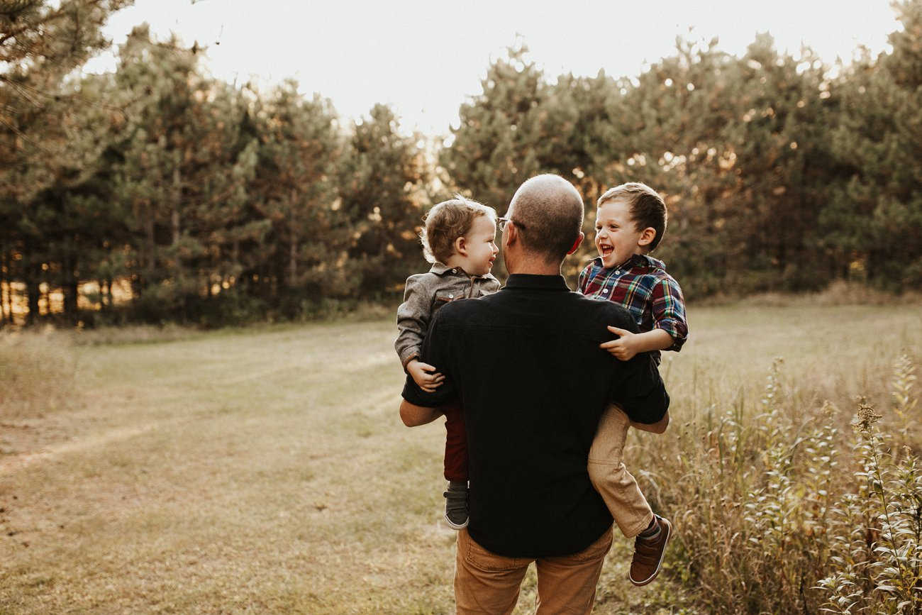 MinneapolisFamilySession_22.jpg