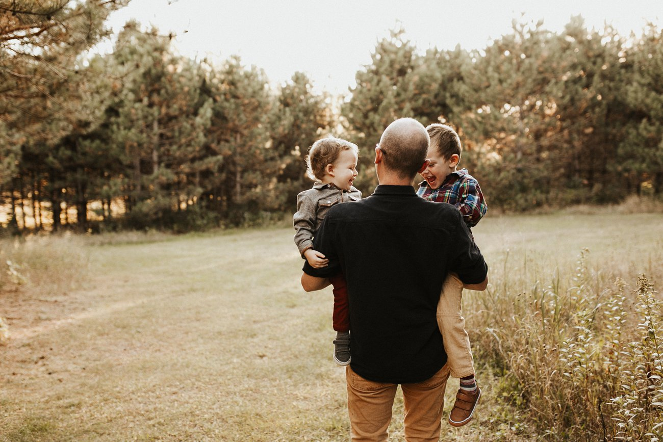 MinneapolisFamilySession_23.jpg