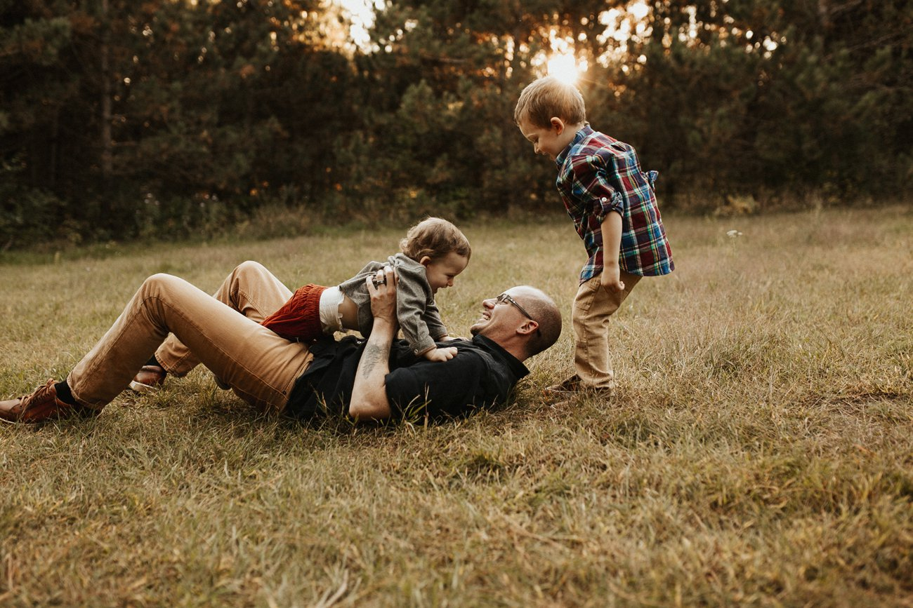 MinneapolisFamilySession_37.jpg