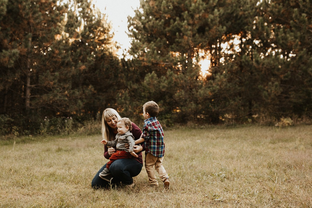 MinneapolisFamilySession_42.jpg