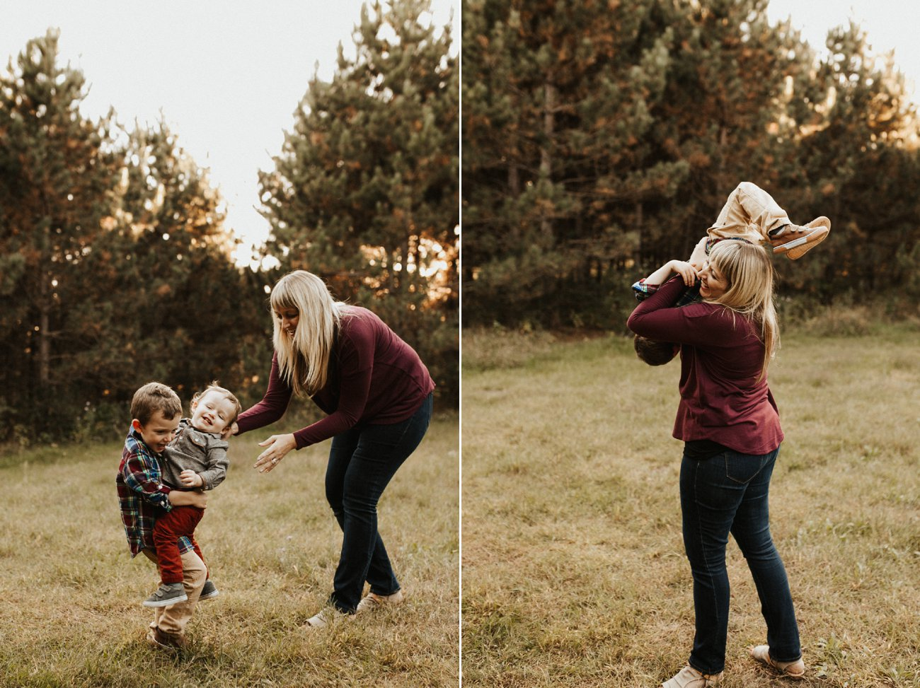 MinneapolisFamilySession_44.jpg