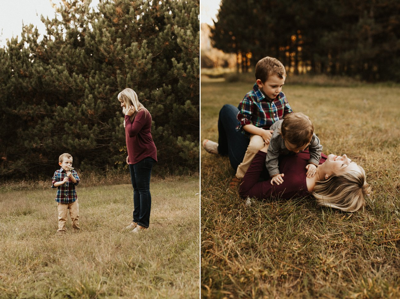 MinneapolisFamilySession_51.jpg