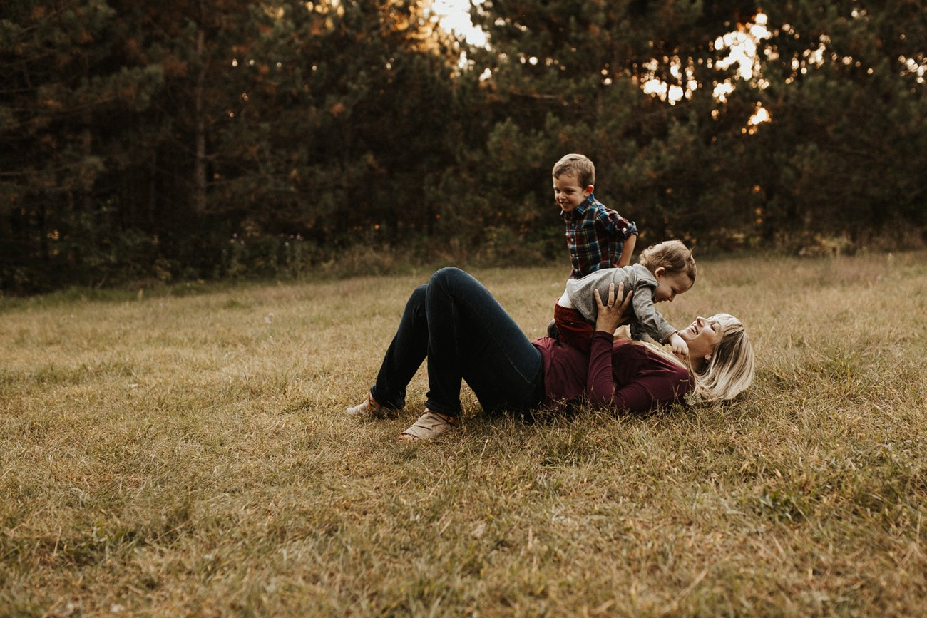 MinneapolisFamilySession_53.jpg
