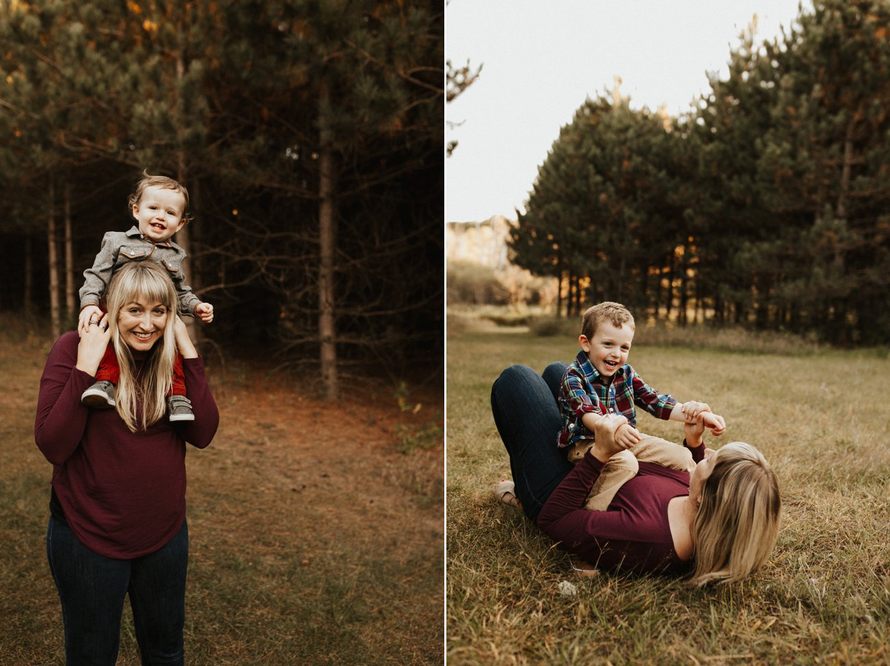 MinneapolisFamilySession_57.jpg