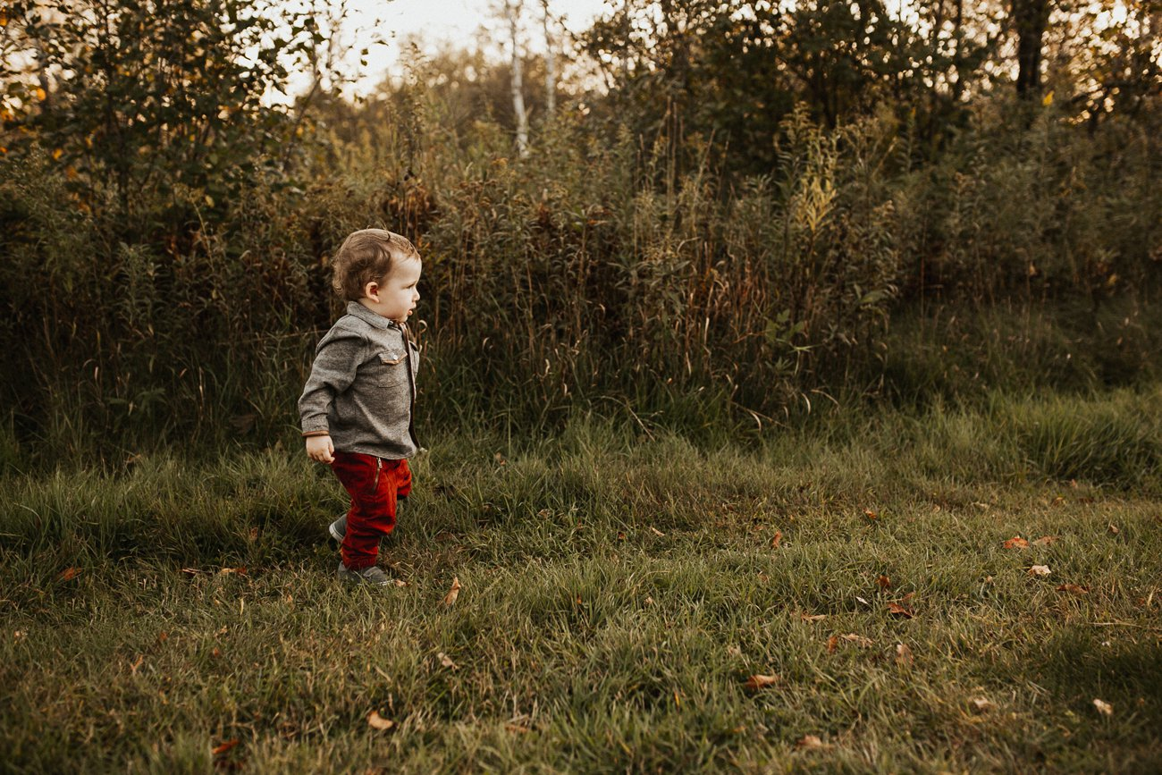 MinneapolisFamilySession_65.jpg