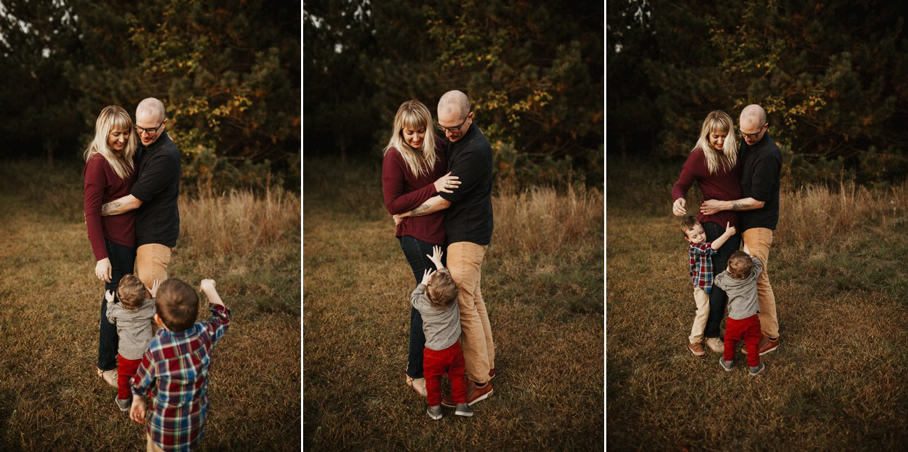 MinneapolisFamilySession_80.jpg