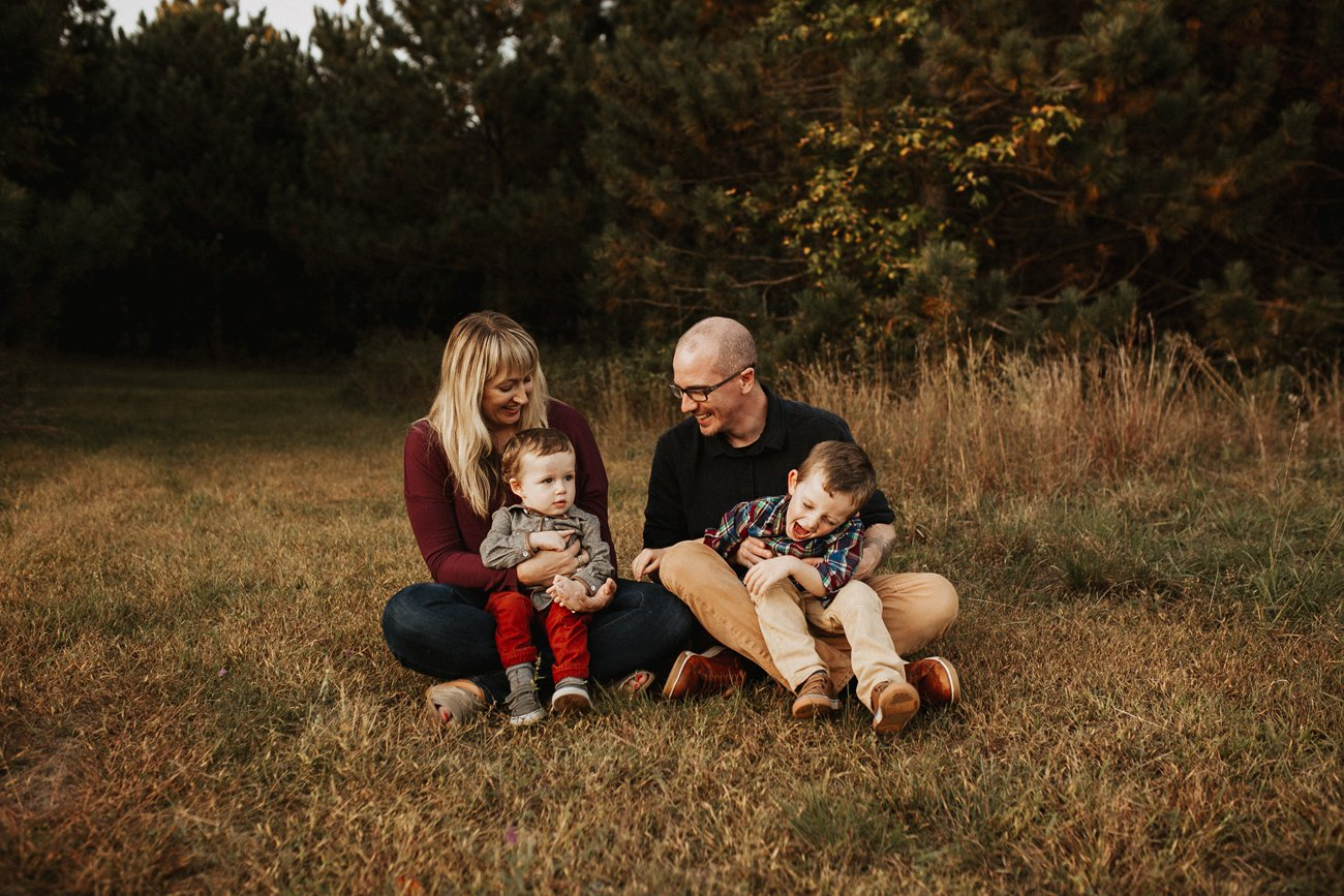 MinneapolisFamilySession_79.jpg