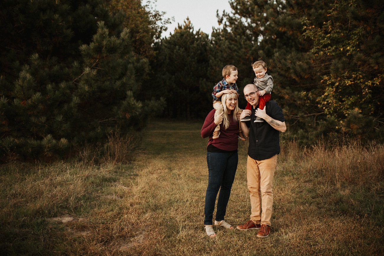 MinneapolisFamilySession_86.jpg