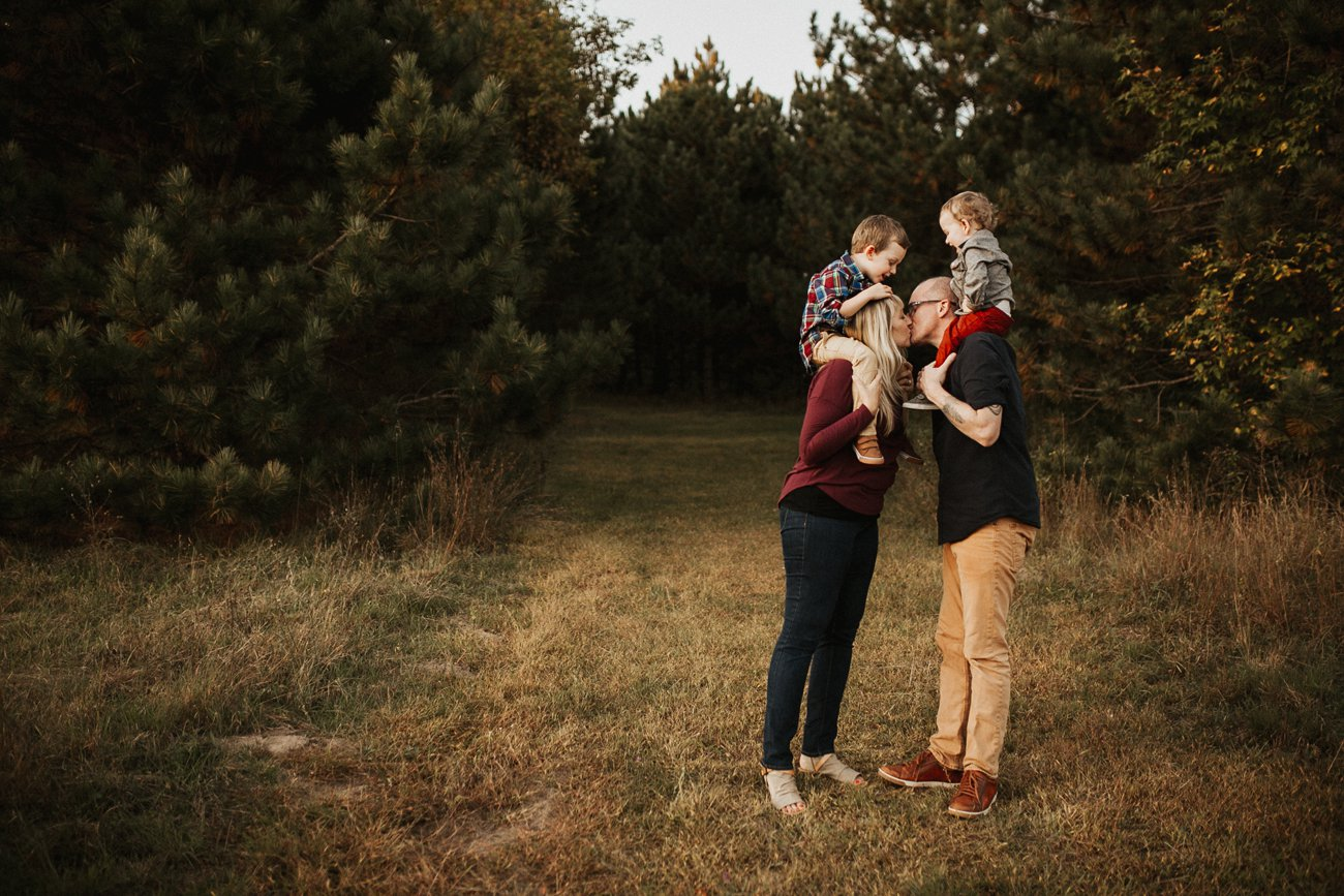 MinneapolisFamilySession_87.jpg