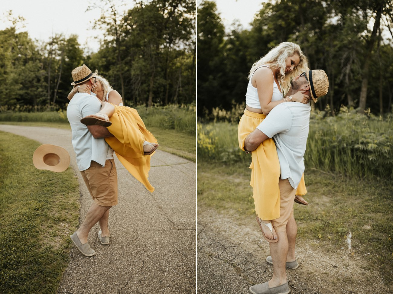 AdventurousEngagementSession_5.jpg
