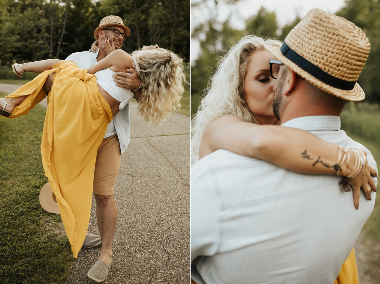 AdventurousEngagementSession_6.jpg