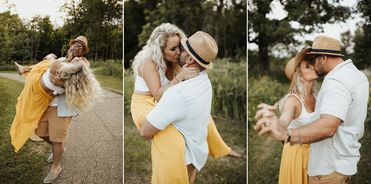 AdventurousEngagementSession_7.jpg