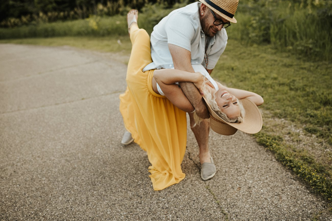 AdventurousEngagementSession_9.jpg