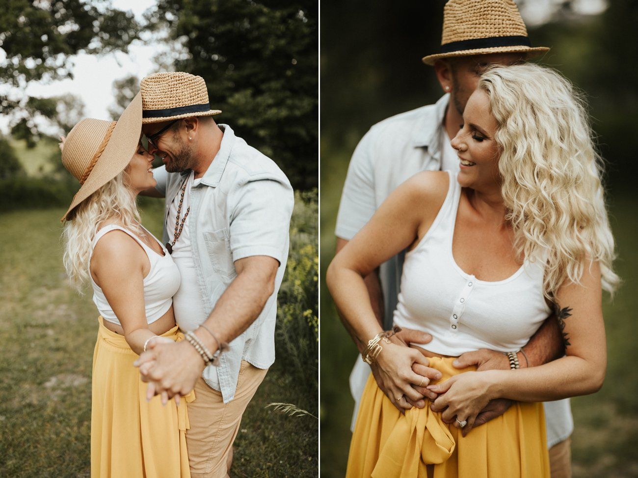 AdventurousEngagementSession_18.jpg