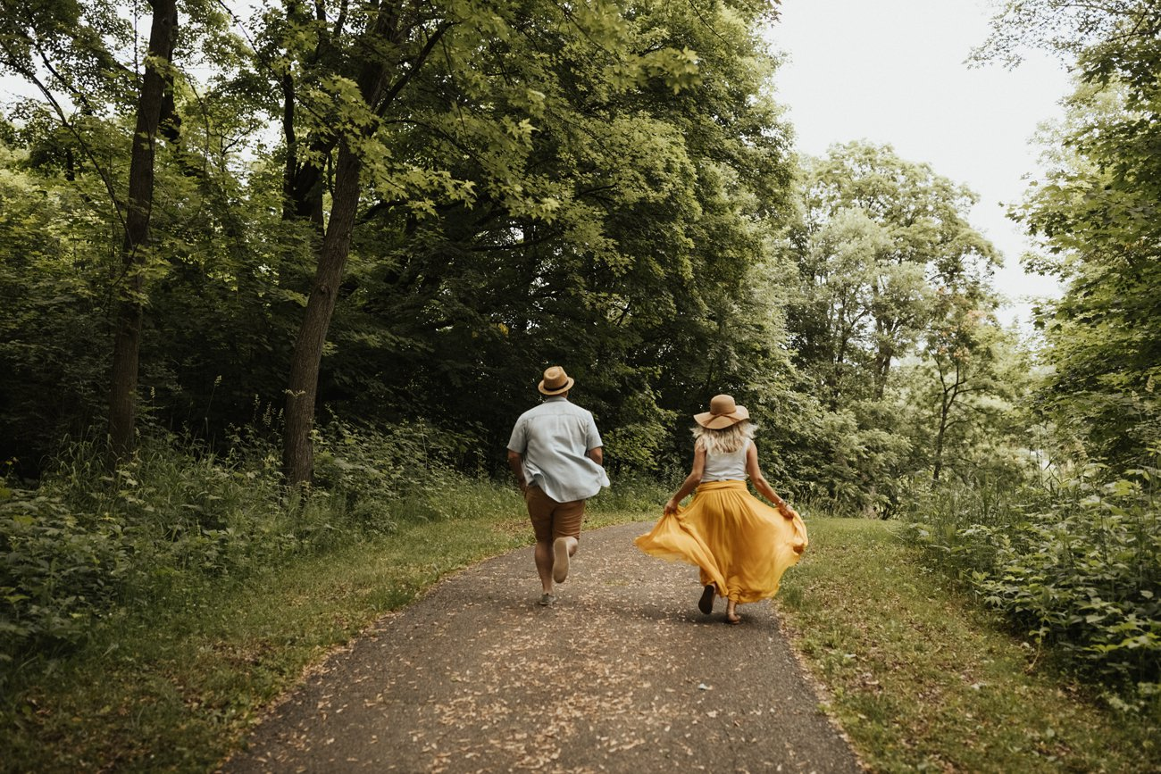 AdventurousEngagementSession_32.jpg