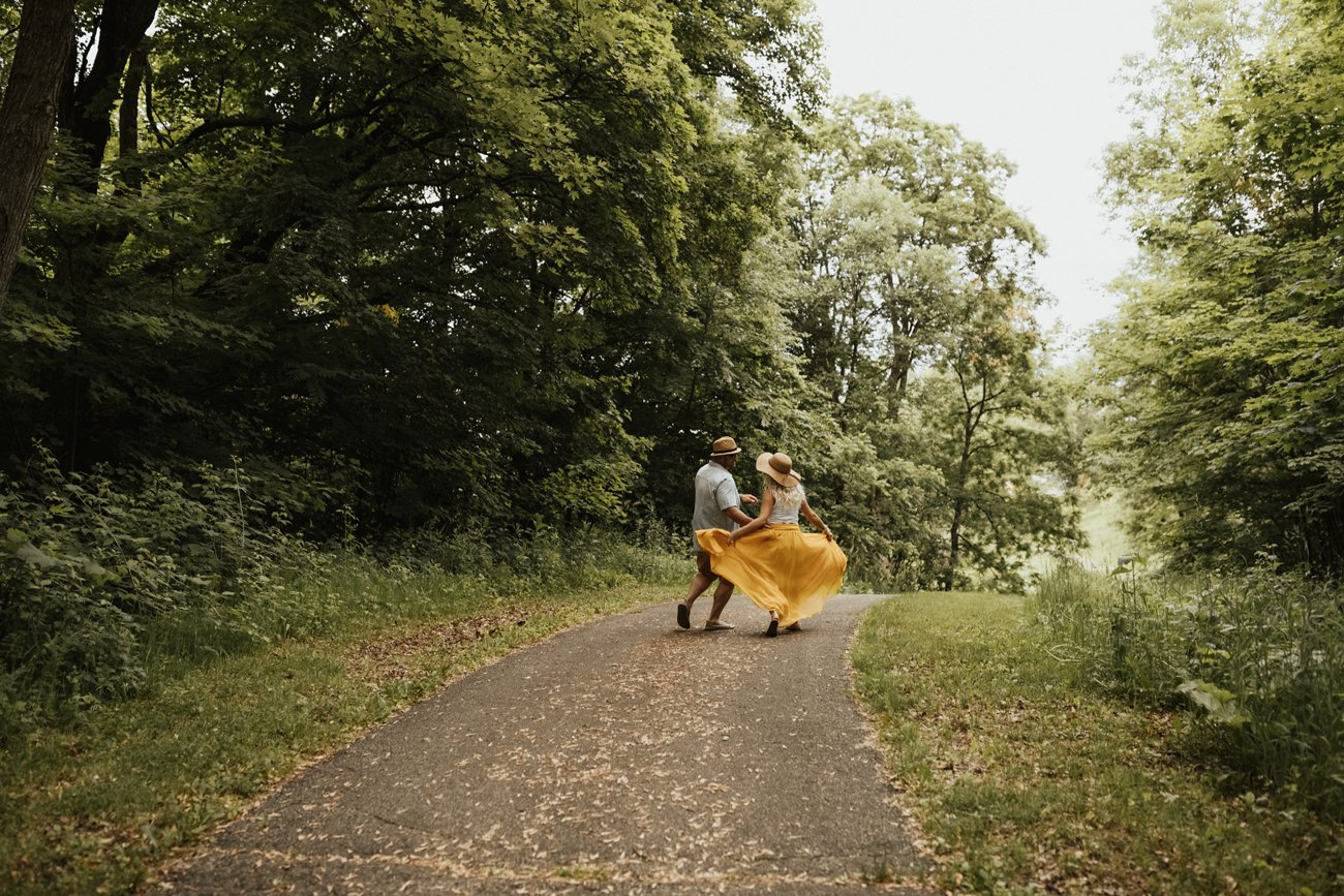 AdventurousEngagementSession_33.jpg