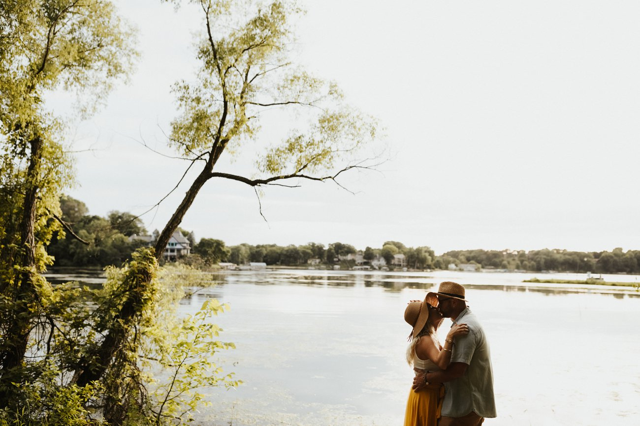 AdventurousEngagementSession_40.jpg