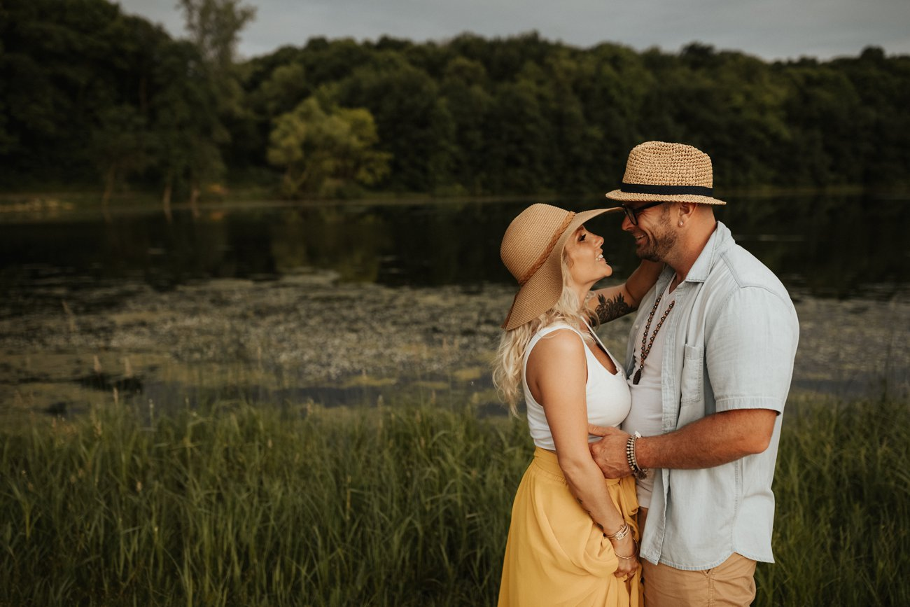 AdventurousEngagementSession_46.jpg