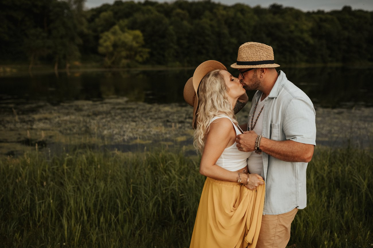 AdventurousEngagementSession_47.jpg
