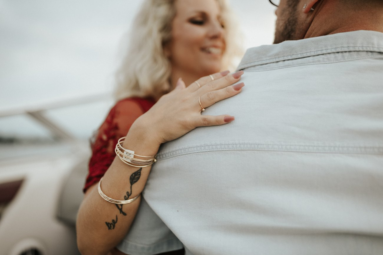 AdventurousEngagementSession_62.jpg