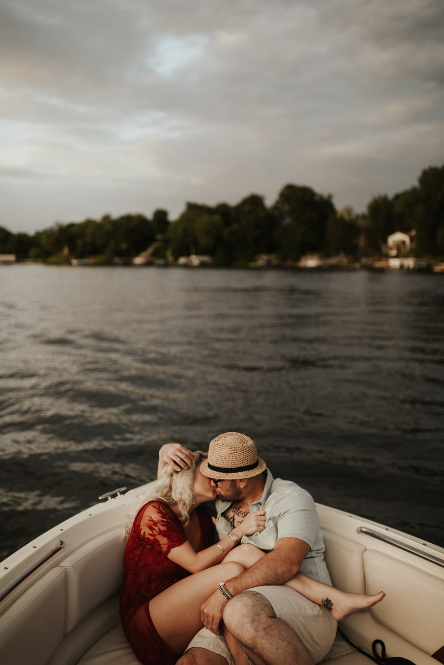 AdventurousEngagementSession_82.jpg