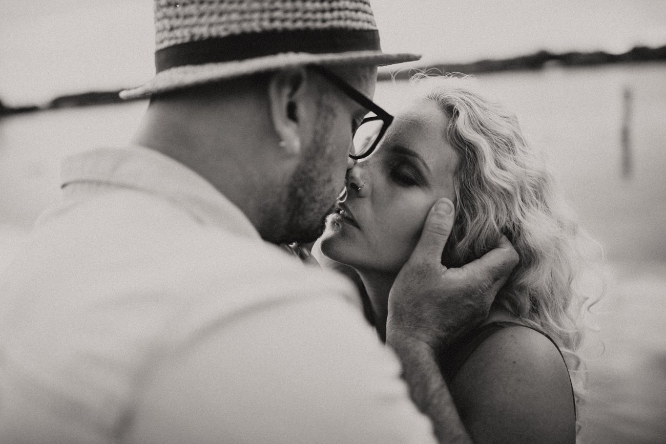 AdventurousEngagementSession_103.jpg
