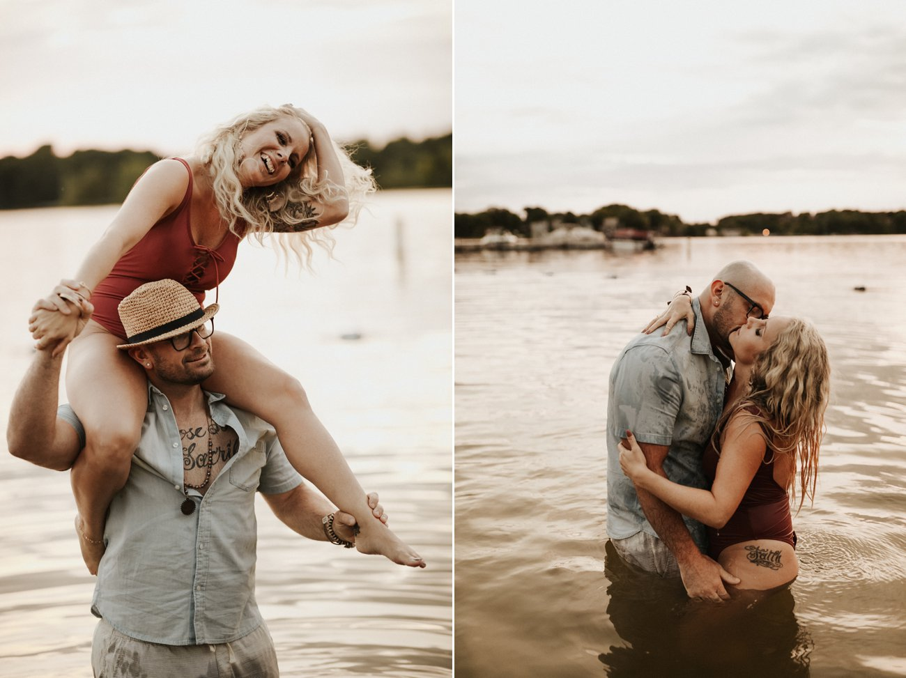 AdventurousEngagementSession_117.jpg